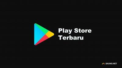 Play Store Terbaru