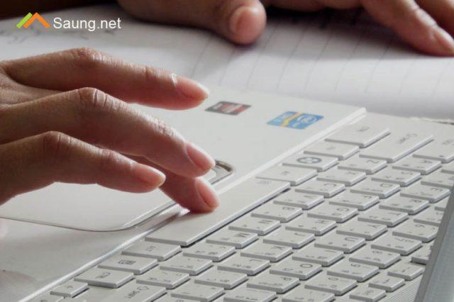 shortcuts Keyboard Penting untuk pengguna Windows 10