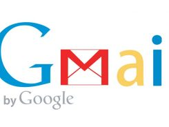 Gmail By hackernoon.com