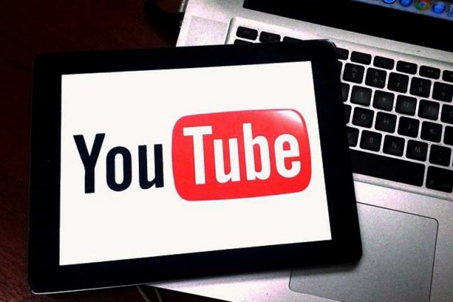 Cara mudah dowload Video youtube By paperlit.com