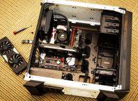 Cek Spesifikasi Laptop dan PC by CNET