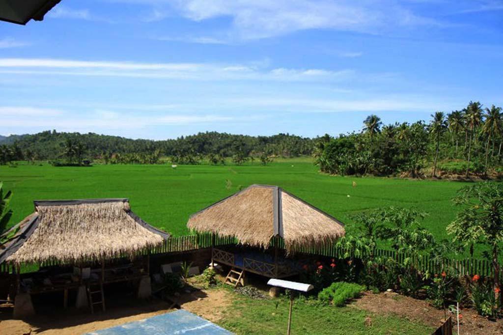 Desa Wisata By Aneka Tempat Wisata