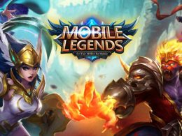 Mobile Legends By Rebootreload.com