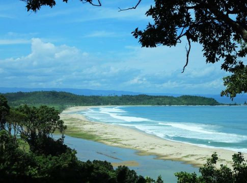 Sawarna By Paket Indo Tour