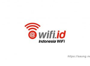 login wifi id