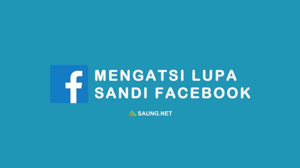 lupa password fb