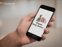 Aplikasi Pinjam Uang Online Untuk Pinjaman Online Langsung Cair