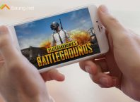 https://saung.net/wp-content/uploads/2018/06/Memainkan-PUBG-Mobile-Dengan-Lancar.jpg