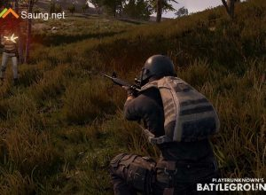 playerunknown's battlegrounds screenshots 2