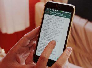 Cara Mudah Melihat Last Seen WhatsApp yang Disembunyikan