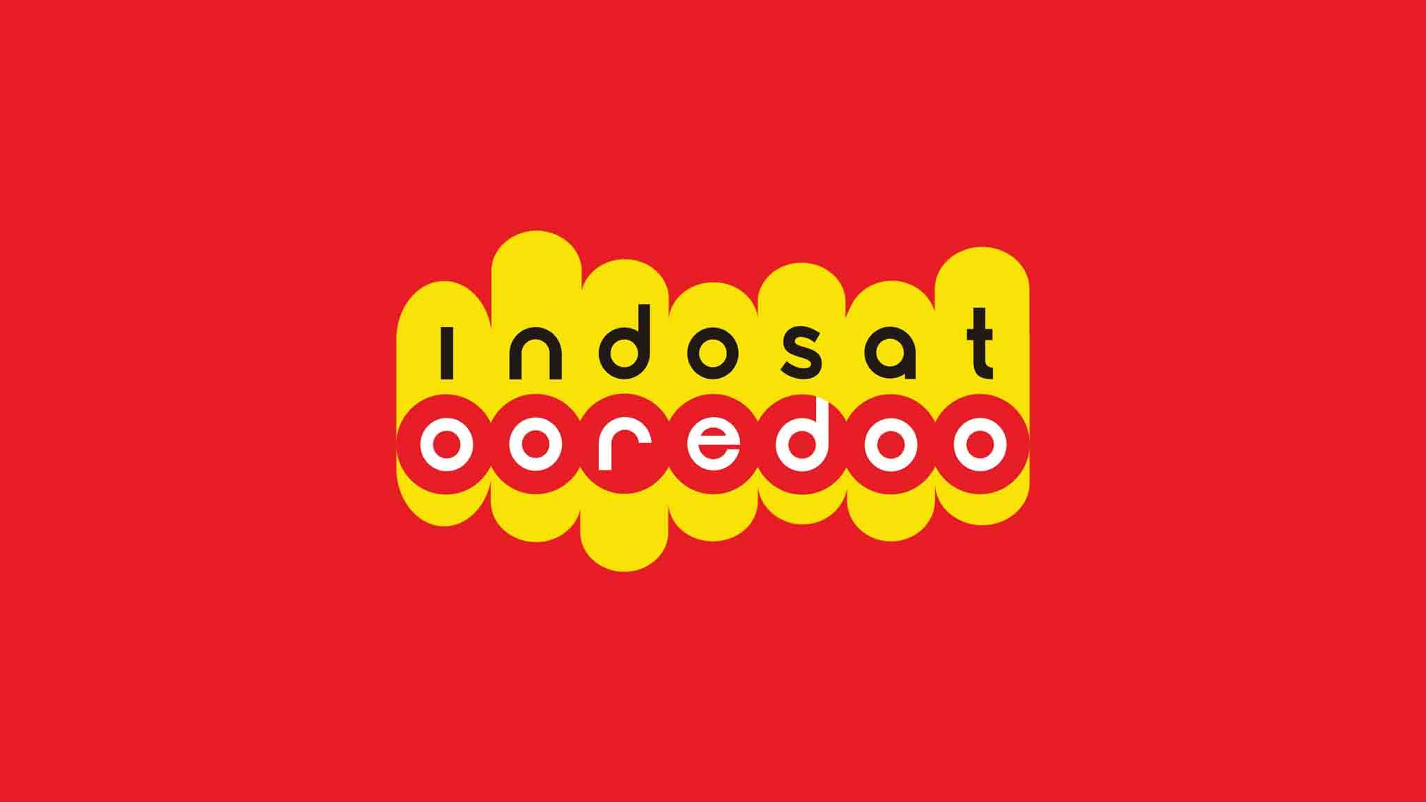 Cara unreg Indosat