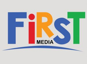 Harga Paket Internet First Media