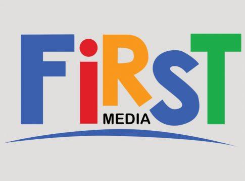 Harga Paket Internet First Media