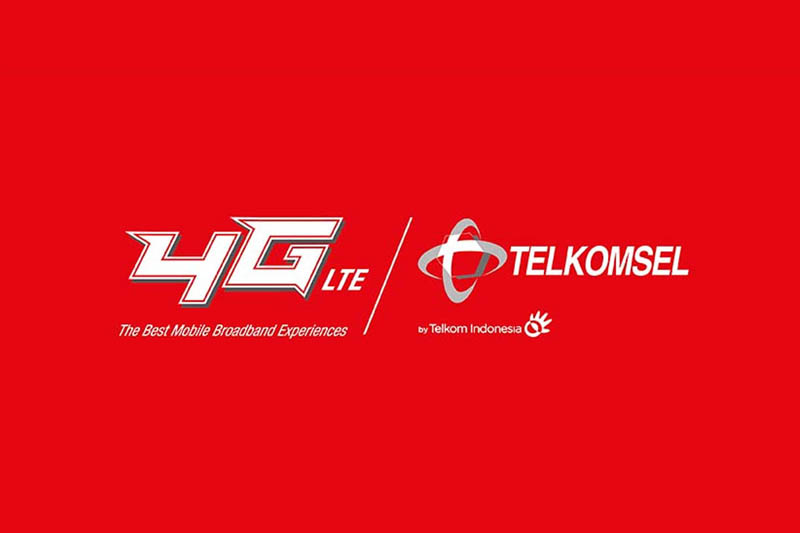 Cara Berhenti Langganan Paket Telkomsel