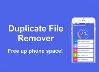 Cara Hapus File Duplikat