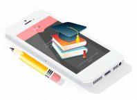 Aplikasi Android Terbaik Untuk Guru