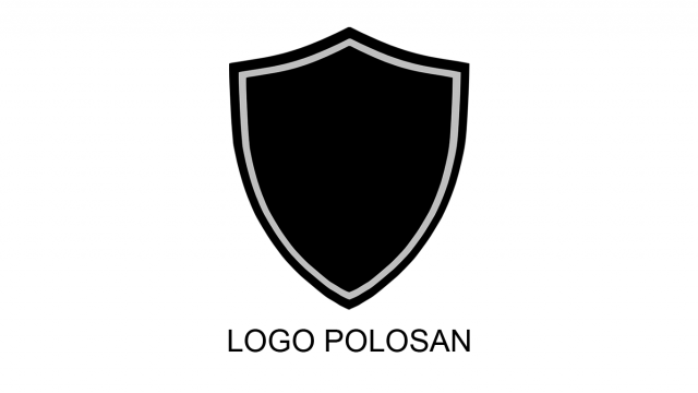 Logo Polosan