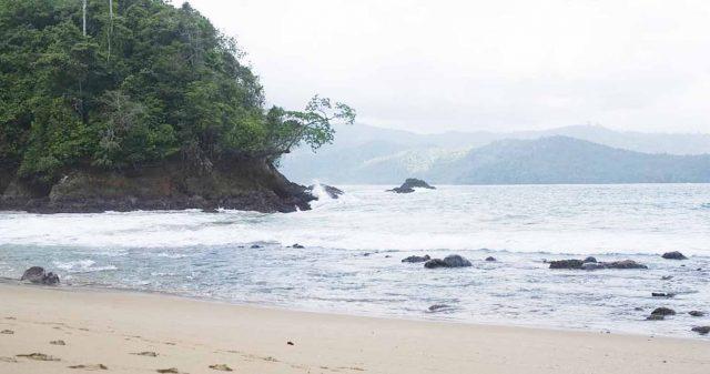 Pantai Bolu Bolu