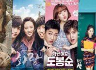 Daftar Website Situs Untuk Download Drama Korea
