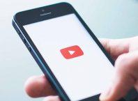 Youtube Go Aplikasi Nonton Youtube Hemat Kuota