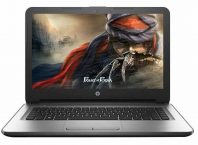 Laptop Game Murah HP 14-am049TX (1AD52PA)