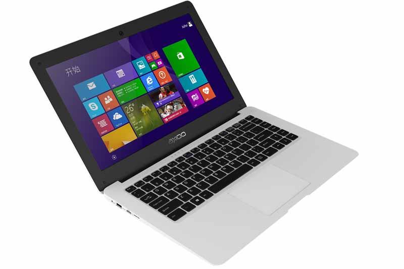 kelebihan dan kekurangan laptop Axioo
