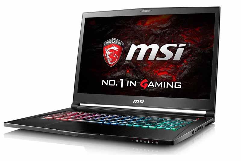 kelebihan dan kekurangan laptop MSI
