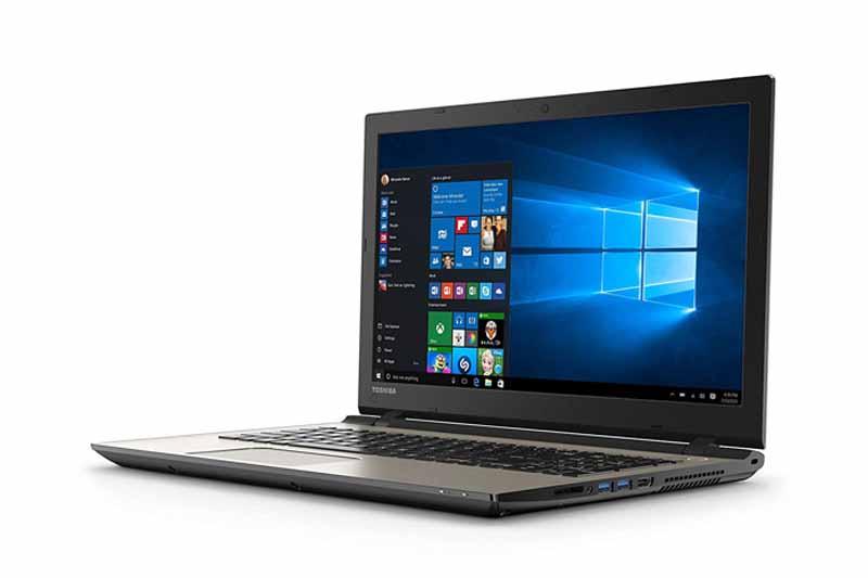 kelebihan dan kekurangan laptopToshiba