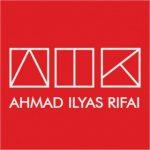 Ahmad Ilyas Rifai