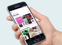 Cara Menggunakan Apple Music di Android