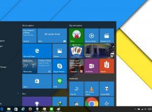 Cara Instal Ulang Windows 10 Tanpa DVD Secara Mudah