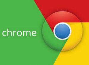 Chrome 71 Hadir dengan fitur untuk memblokir iklan mengganggu