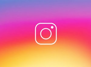 Logo Instagram - Cara Merubah Font Bio dan Story di Instagram