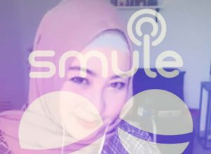 download lagu smule
