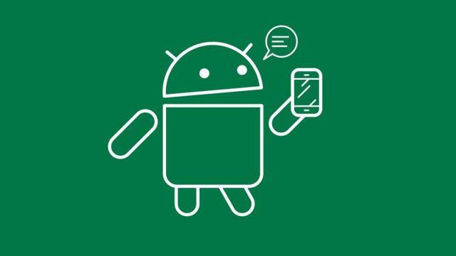 Sistem Operasi Android Terbaru