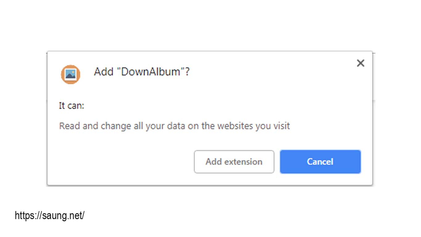 facebook album downloader online