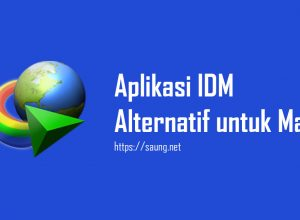 idm alternative for mac