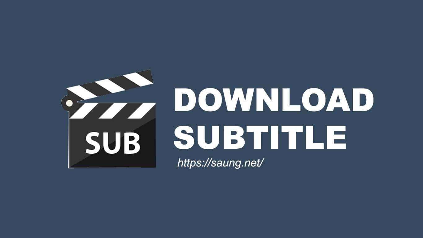 √ 15+ Situs Download Subtitle Indonesia Film Lengkap