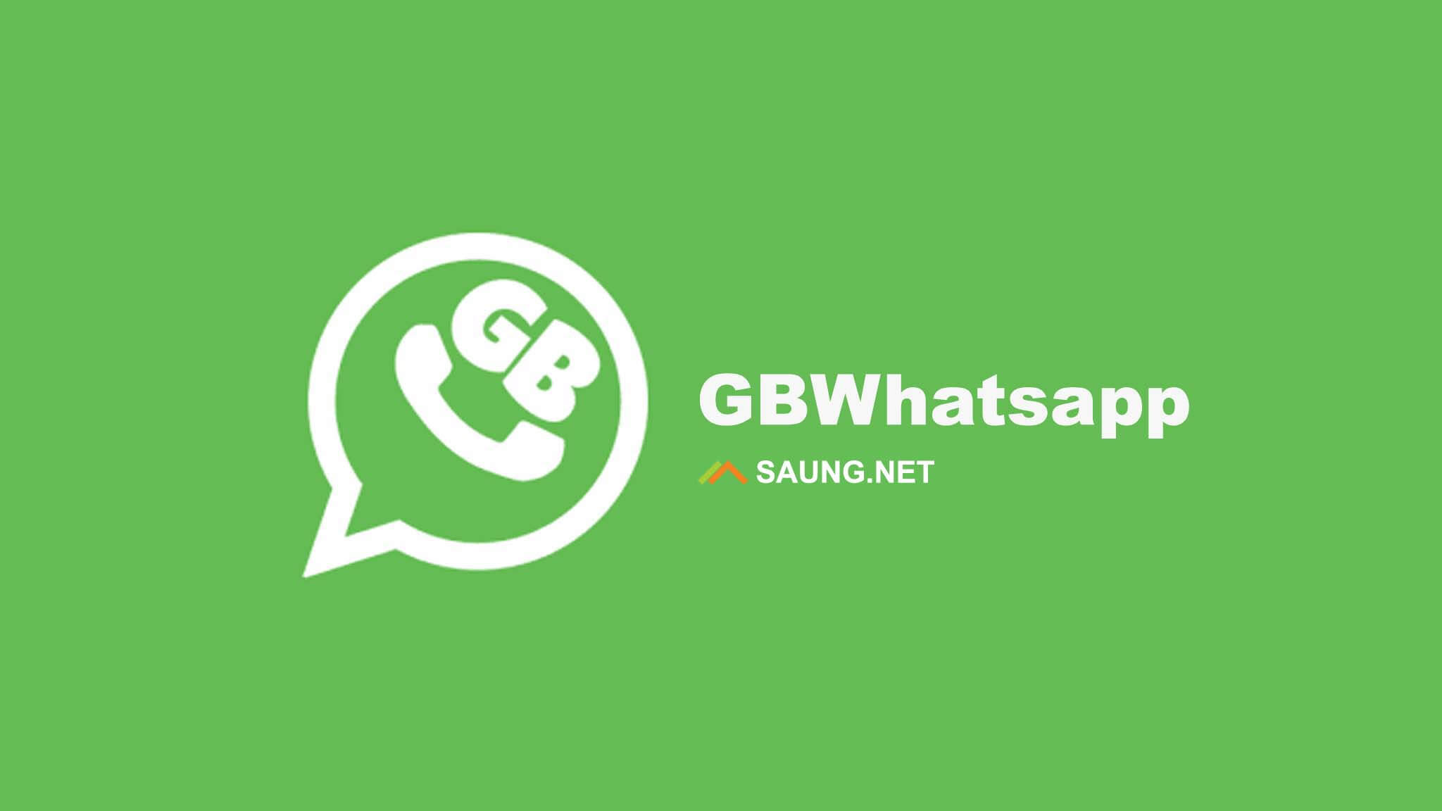 tema whatsapp android