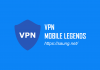 vpn mobile legends