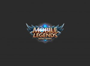 game mirip mobile legend offline