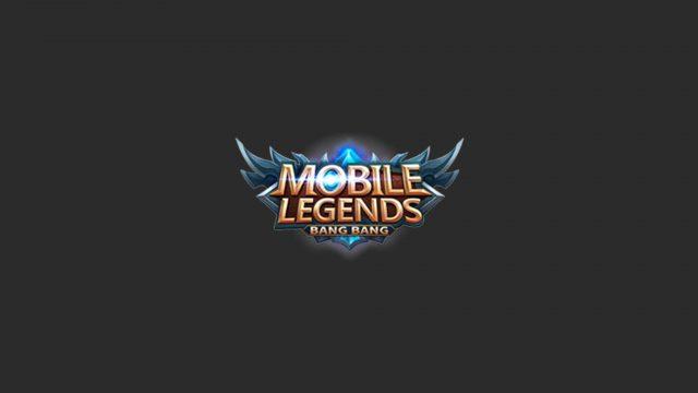 game mirip mobile legend offline