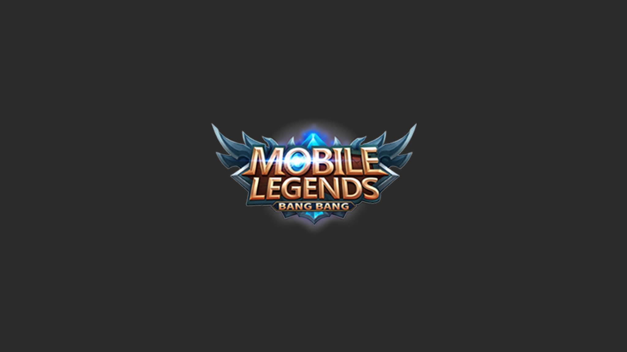 √ 10 Game MOBA Mirip Mobile Legends Offline Android 2019