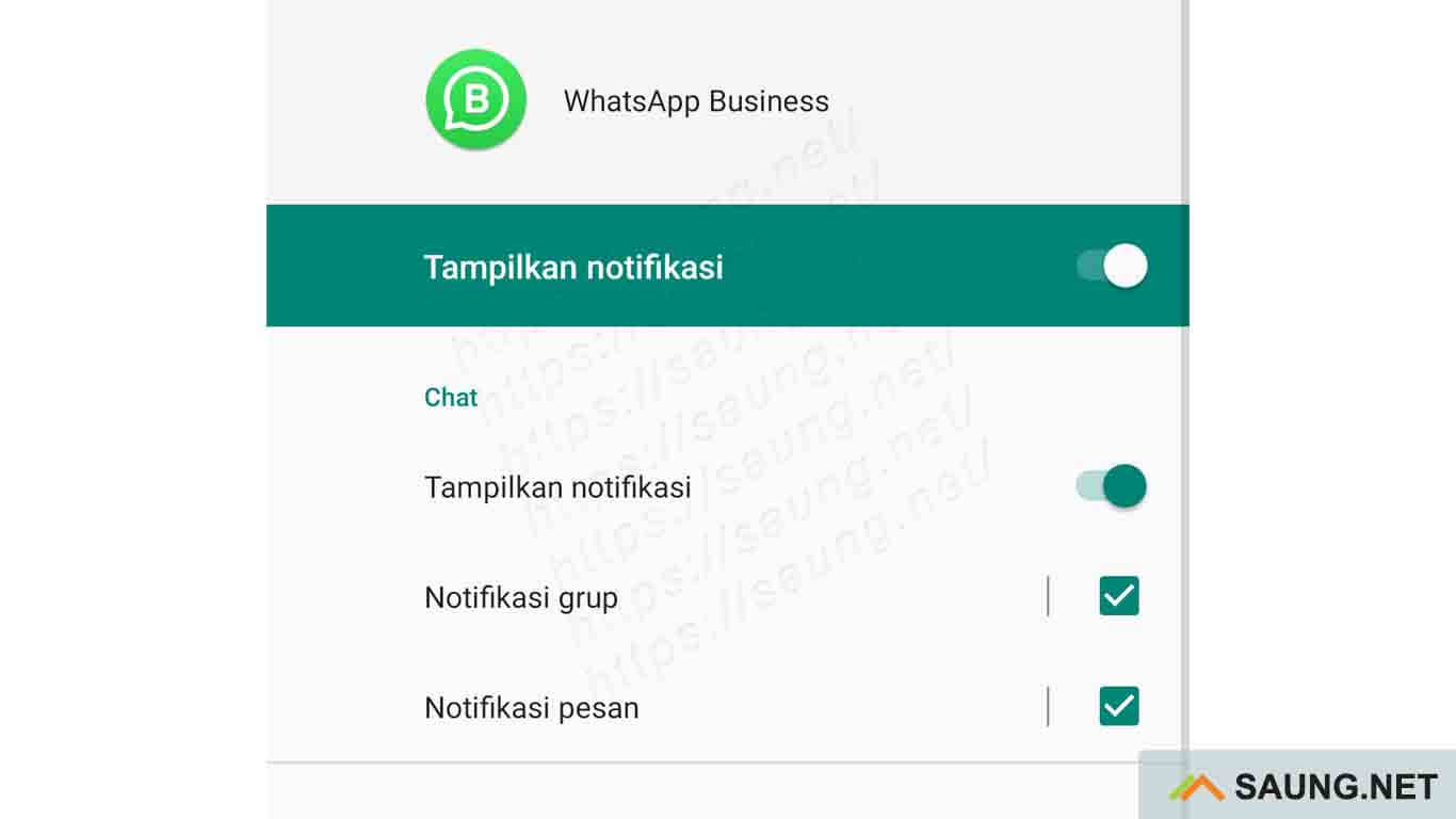 ringtone whatsapp original