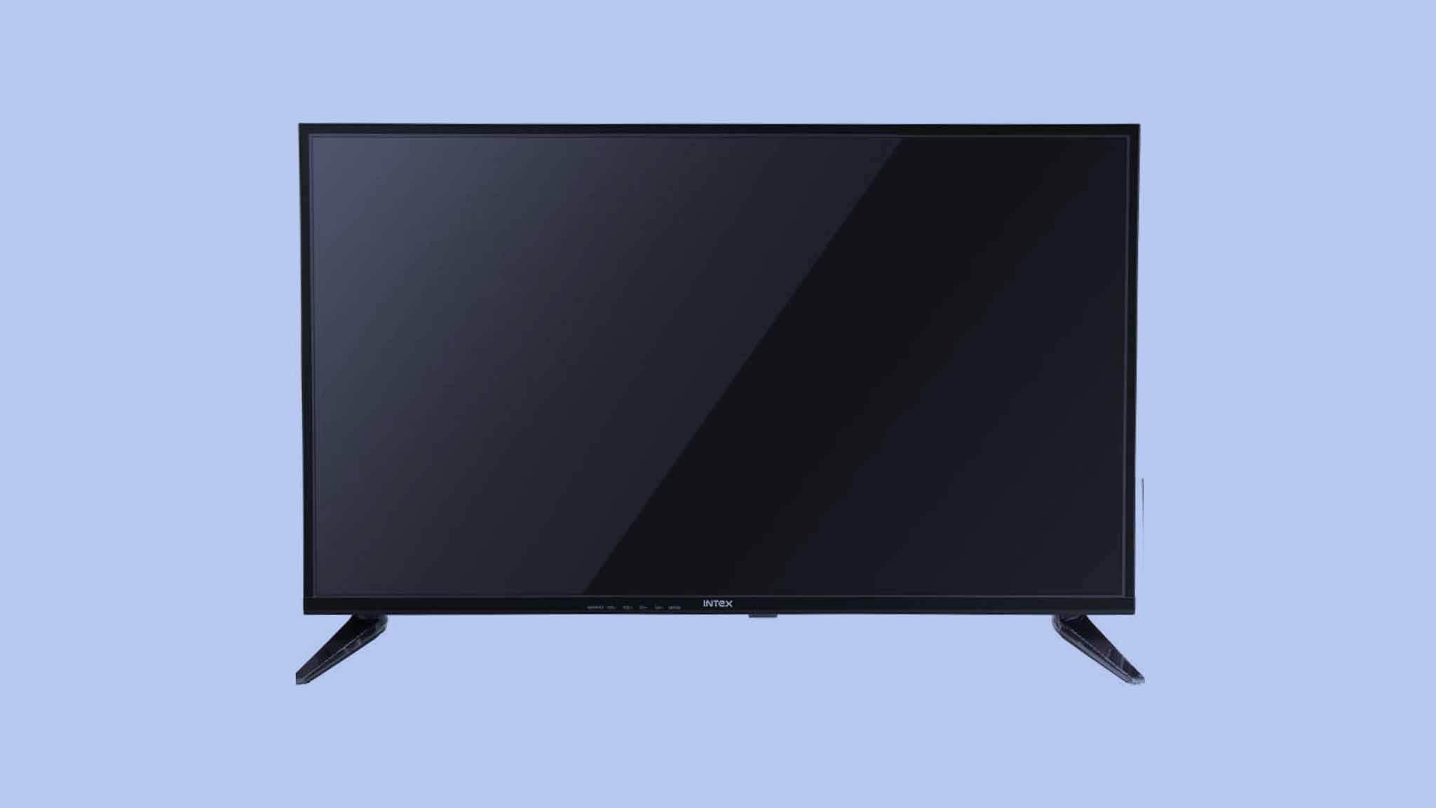 tips membeli tv led 32 inch
