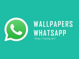 Wallpapers WhatsApp