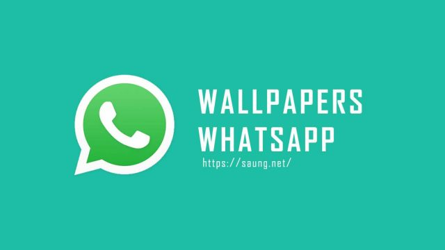 Wallpapers WhatsApp