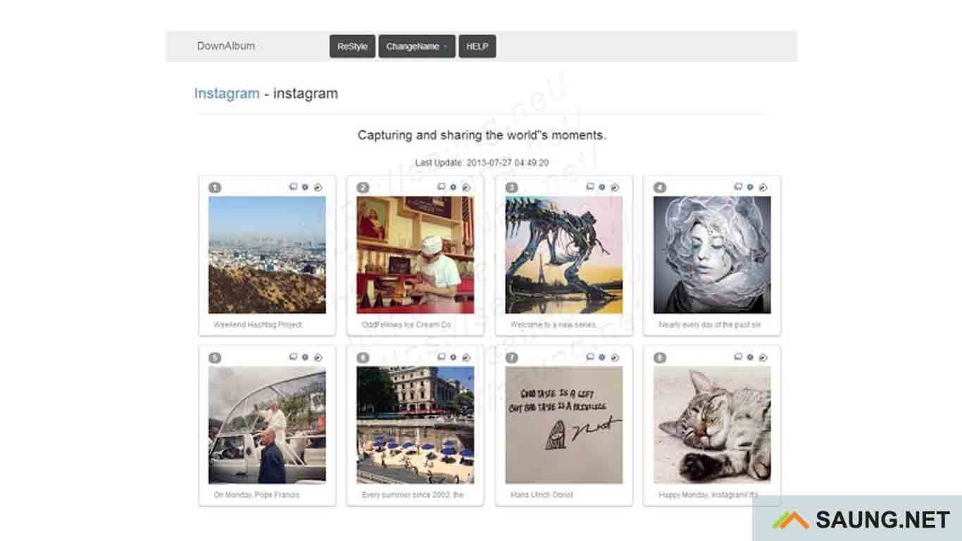 aplikasi download foto instagram