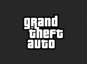 cheat gta