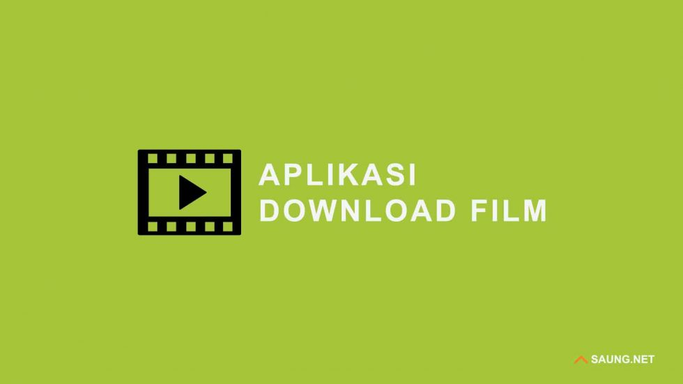 aplikasi download film